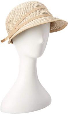 85c8830d7a512 Women s Visor - A New Day™ Tan   Target