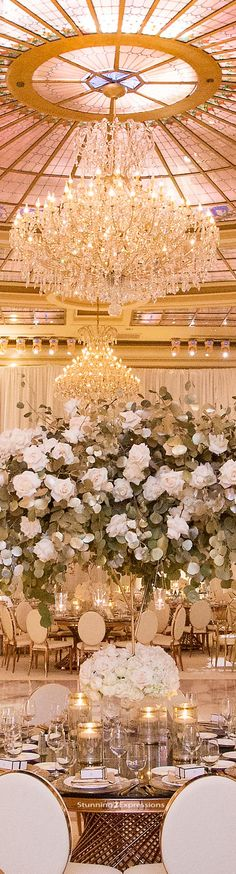 Visit the post for more. Come Dine With Me, Dream Wedding, Wedding Day, Sophisticated Wedding, Elegant, Here Comes The Bride, Wedding Events, Weddings, Bridal Style