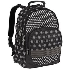 Backpack Diaper Bags For Men | Anais Faves