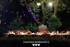 Fantasia Romantica by Francesca Peruzzini for Pavel & Ilona ♥ Wedding in Florence, Italy from Russia - Sunflower Girasoli for a country wedding in Orange theme www.fantasiaromantica.com