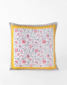 Cushion Covers Online, Cushion Cover Designs, Printed Cushions, Pillows, Interior, Prints, Stuff To Buy, Indoor, Interiors