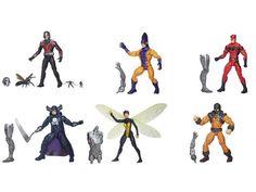 Ant Man 2015, Marvel Legends Series, Sideshow Collectibles, Transformers, Marvel Comics, Action Figures, Star Wars, Statue, Superhero
