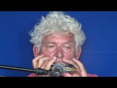 Tims Tiny Tunes #278 | FUNK, level 4, Harmonica play-along lessons | Jaz...