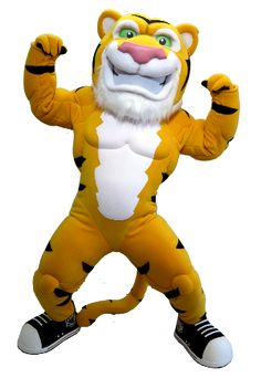 BAM Mascots were delighted to create the new Stripes custom mascot for the CFL football team, the Hamilton Tiger-Cats. The mascot is ready to pump up the fans. Mascot Costumes, Football Team, Tigger, Hamilton, Disney Characters, Fictional Characters, Photo Galleries, Stripes, Games