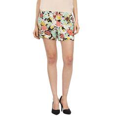 Short flores #Dreivip