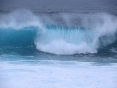 Photo Post: Waves of Tenerife Tenerife, Niagara Falls, Waves, Posts, Blog, Teneriffe, Messages, Blogging, Wave