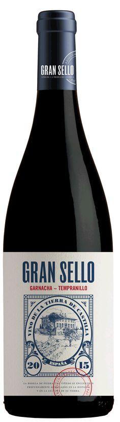 Gran-Sello-Garnacha-Tempranillo