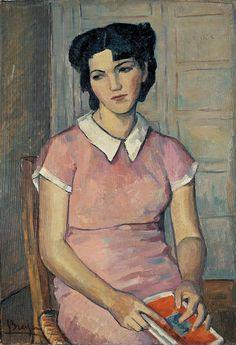 Giana Bressan