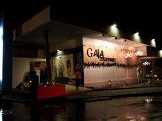 gaia boutique club - Google Search