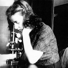 Lederberg was an American microbiologist and a pioneer of bacterial genetics. She was founder and director of the Plasmid Reference Center at Stanford University. Local Paper, Stanford University, Genetics, Families, Instruments, November, Samsung, American, People