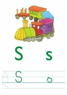 Children Activities, Diy For Kids, Alphabet, Teaching, Printable, Character, Speech Language Therapy, Toddler Activities, Infant Activities