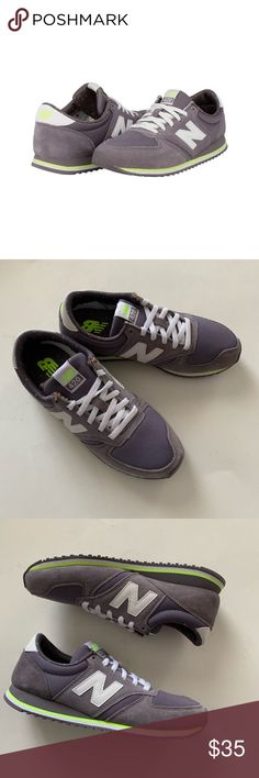 sale retailer 0330f 84be7 NWOB New Balance WL 420 TMA Sneakers New without box. Sample size 7. Urban