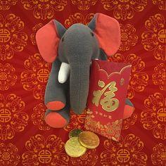 Wishing all our followers good fortune this Lunar New Year of the Rooster! 🐓🐉🐲🎉🎊 #lunarnewyear #chinesenewyear #newyear #rooster #yearoftherooster #celebrations #marketing #digitalmarketing