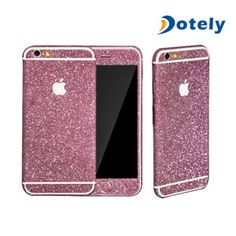 Glittering Full Body Bling Luxury Glitter Sparkle Protector Film Sticker Decals Skin Cover on Made-in-China.com