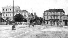 οδός φιλελλήνων 1890