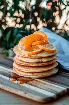 My shots I Foods, Food Photography, Shots, Breakfast, Morning Coffee