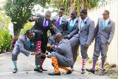 Best Antigua and Barbuda Wedding Photographer