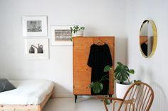 Vino mirror by Iina Vuorivirta Decor, Build Your Own House, Interior, Interior Inspiration, House Inspiration, Home Decor, House Interior, Interior Design, Interior Deco