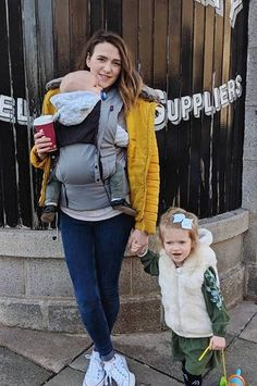 53 Best Mountain Buggy Juno Baby Carrier Ideas Mountain Buggy Baby Carrier Juno