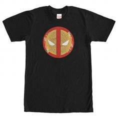 Deadpool Taco Face T Shirts, Hoodie