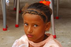 Faces of Cape Verde by F H Mira, via Flickr Tourist Places URVASHI RAUTELA WALLPAPERS PHOTO GALLERY  | FILMIBEAT.COM  #EDUCRATSWEB 2020-06-20 filmibeat.com https://www.filmibeat.com/wimgm/1366x70/desktop/2020/05/urvashi-rautela_49.jpg
