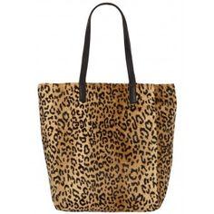 Esprit Casual/ ACC Shopper Bag 104EA1O039