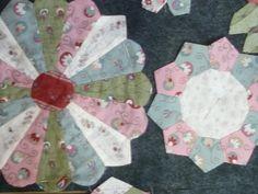 ** Bargain ** Noël Mix embellissements pour cartes et artisanat-Bargain 99P