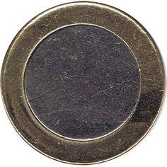 http://www.filatelialopez.com/cospel-moneda-euro-sin-acunar-error-p-16938.html