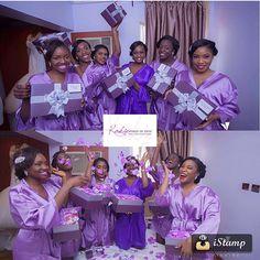 Wedding Themes, Wedding Events, Wedding Photos, Weddings, Purple Wedding, Wedding Colors, Dream Wedding, Bridesmaid Robes, Brides And Bridesmaids