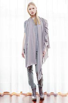 #cadoaccessories frill scarf