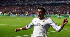 Real Madrid heeft eindelijk 'La Décima'