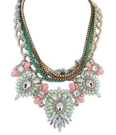 Cheap Chain Necklaces, Buy Directly from China Suppliers: Commodity Information             &nbsp