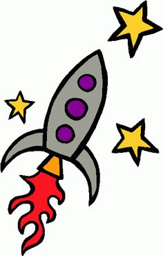 rocket Common Core Science, Teach Like A Pirate, Stem Projects, Engineering Projects, Stem Classes, Stem Curriculum, Aviation Theme, Space Party, Project Based Learning