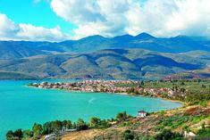 Σαββατοκύριακο, με θαλασσινό αέρα, κοντά στην Αθήνα! River, Outdoor, Outdoors, Rivers, Outdoor Games