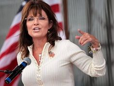 """Sarah Palin Apologizes For """"Condemning"""" Julian Assange Via Sarah Palin's Facebook page...   To Julian Assange : I apologize.   Please watch Sean Hannity 's interview with Julian Assange (Wikileaks).   ...starting at 49:08...   Exposing the truth re: the Left having been oh-so-guilty of atrocious actions and attitudes of which they've falsely accused others. The media collusion that hid what many on the Left have been supporting is shocking. This important information that finally opened…"""
