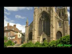 Monasteries Dissolved By Henry VIII - Part 7 - YouTube