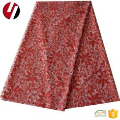 cheap price as trim nice lace,african lace in korea