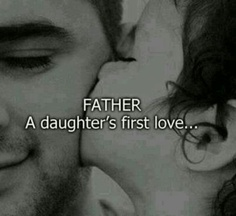 Daughters and Fathers