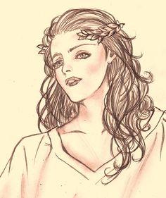 greek mythology the goddess of love | ... by alayna mythology goddess aphrodite goddess of love aphrodite i18