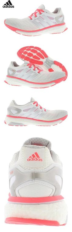 new style 6be42 a1b20  89.95 - Adidas Energy Boost Womens Running Shoes (10.5)