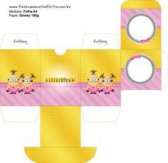 Minions-girls-free-printable-kit-003.jpg (1269×1233)