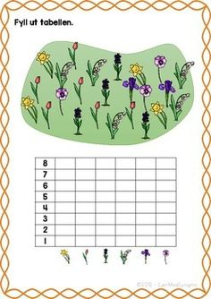 Browse over 40 educational resources created by LaerMedLyngmo in the official Teachers Pay Teachers store. Teacher Pay Teachers, Word Search, Education, Words, Flower, Onderwijs, Learning, Horse, Flowers