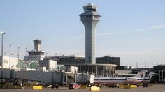 Air Traffic Controller sydney uni international studies