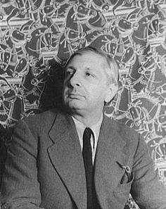 Giorgio de Chirico (Volos, Grecia; 10 de julio de 1888 – Roma; 20 de noviembre de 1978),  pintor italiano. De Chirico es reconocido entre otras cosas por haber fundado el movimiento artístico scuola me
