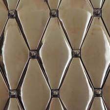 Designer Tiles - Distributors/Dealers