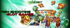 Pada kesempatan kali kami sebagai salah satu agen judi slot online Esseslot.com akan membahas tentang Cara agar selalu menang bermain judi slot online. Slot Online, Games, Gaming, Plays, Game, Toys