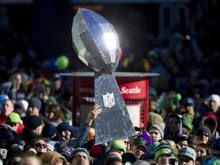 ESPN ampliará programas de futebol americano após Super Bowl - http://marketinggoogle.com.br/2014/02/06/espn-ampliara-programas-de-futebol-americano-apos-super-bowl/