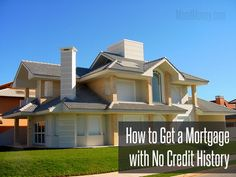 Every other person is addicted to using their credit cards. However, there are terrible stories of people who have been…