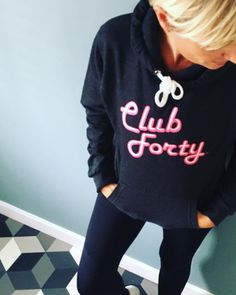 438840c693 10 Best Club Forty images in 2017 | Claire, Club, Instagram