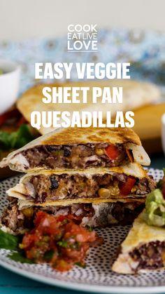 Vegetarian Meal Prep, Vegetarian Snacks, Vegan Appetizers, Vegan Foods, Vegan Dishes, Food Dishes, Healthy Snacks, Vegetarian Sandwich Recipes, Vegan Sandwiches